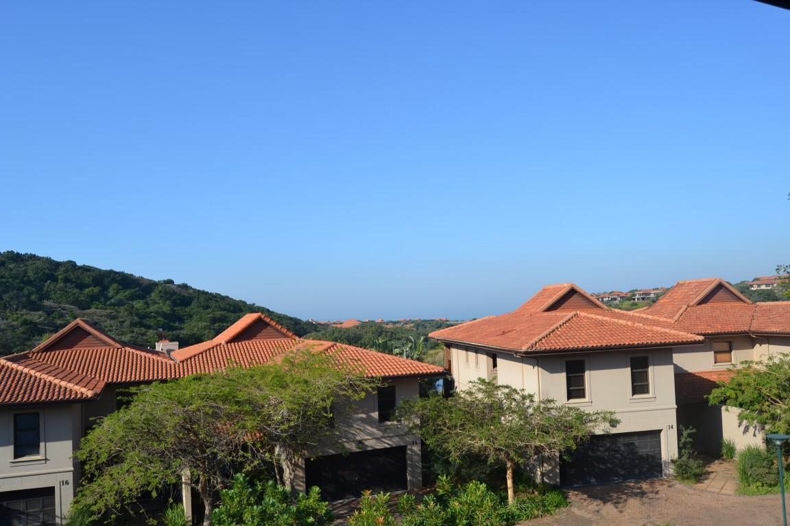 Zimbali Coastal Resort And Estate property for sale. Ref No: 13361308. Picture no 20