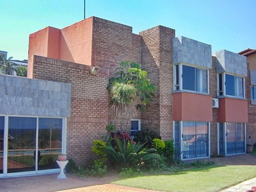 Umhlanga, La Lucia Property  | Houses For Sale La Lucia, LA LUCIA, House 4 bedrooms property for sale Price:9,000,000