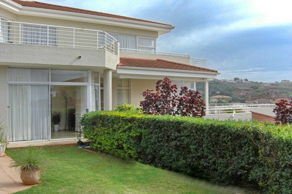 Umhlanga, La Lucia Property  | Houses For Sale La Lucia, LA LUCIA, Apartment 4 bedrooms property for sale Price:9,995,000