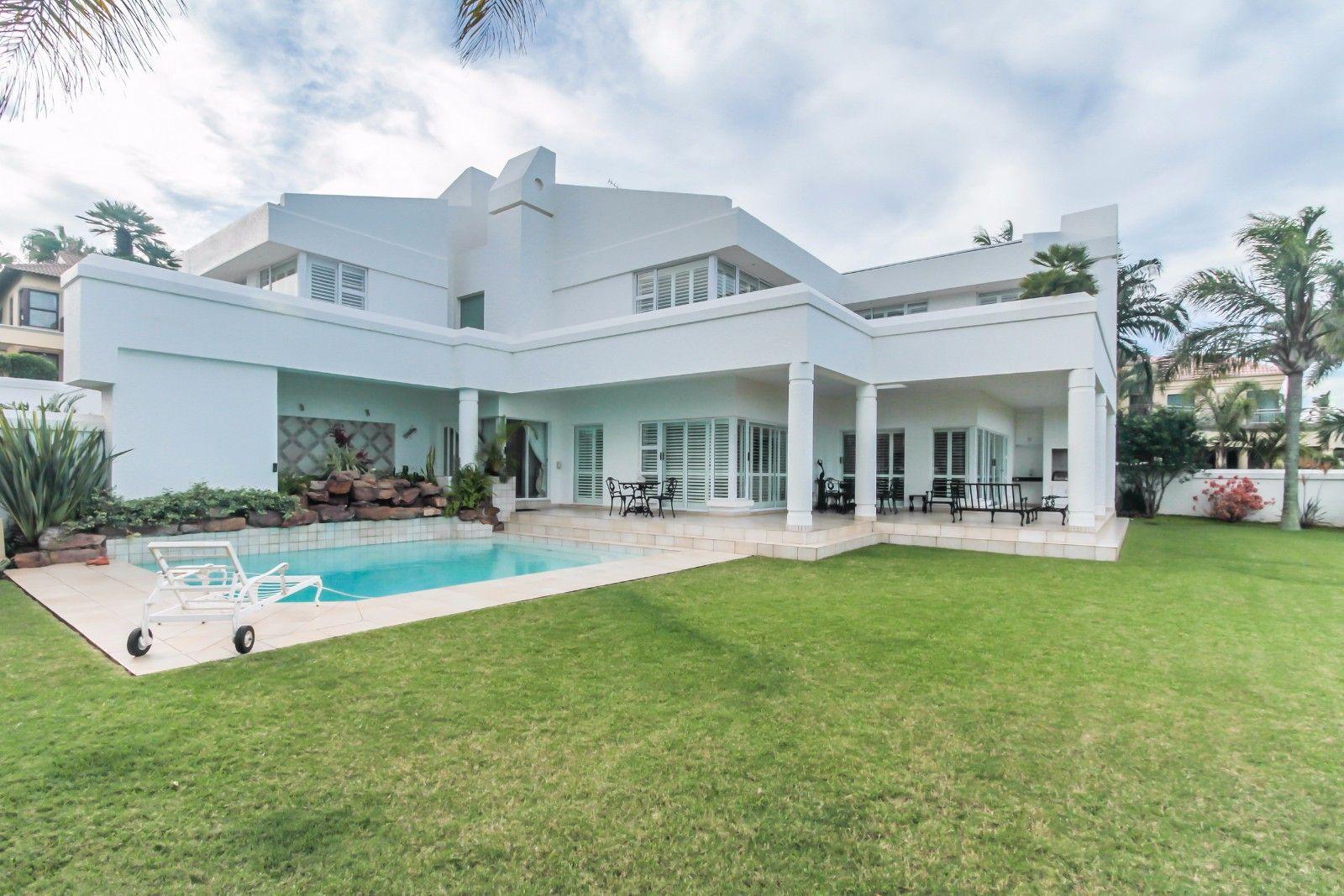 Umhlanga, Umhlanga Ridge Property  | Houses For Sale Umhlanga Ridge, UMHLANGA RIDGE, House 5 bedrooms property for sale Price:12,500,000