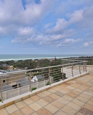 Umhlanga, La Lucia Property  | Houses For Sale La Lucia, LA LUCIA, House 7 bedrooms property for sale Price:12,500,000