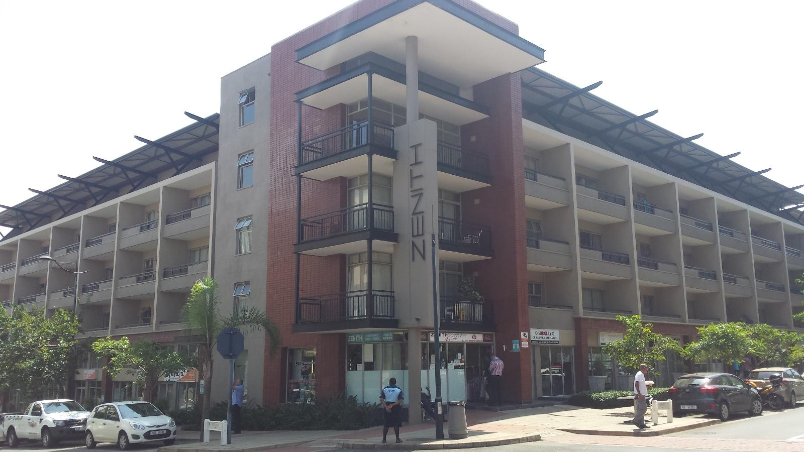 Umhlanga Ridge, New Town Centre Property    Houses For Sale New Town Centre, NEW TOWN CENTRE, Apartment 2 bedrooms property for sale Price:1,500,000