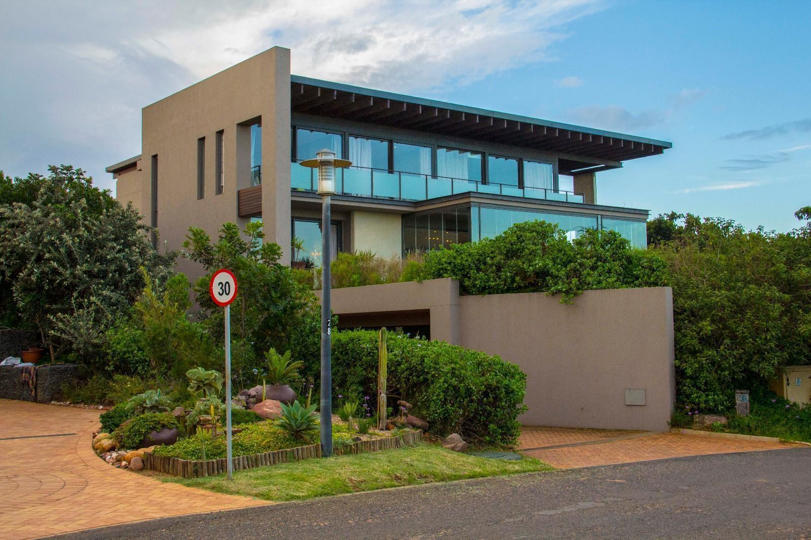 Umhlanga, Umhlanga Property  | Houses For Sale Umhlanga, UMHLANGA, House 5 bedrooms property for sale Price:16,900,000
