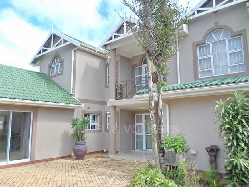 Umhlanga, Somerset Park Property  | Houses For Sale Somerset Park, SOMERSET PARK, House 4 bedrooms property for sale Price:5,000,000