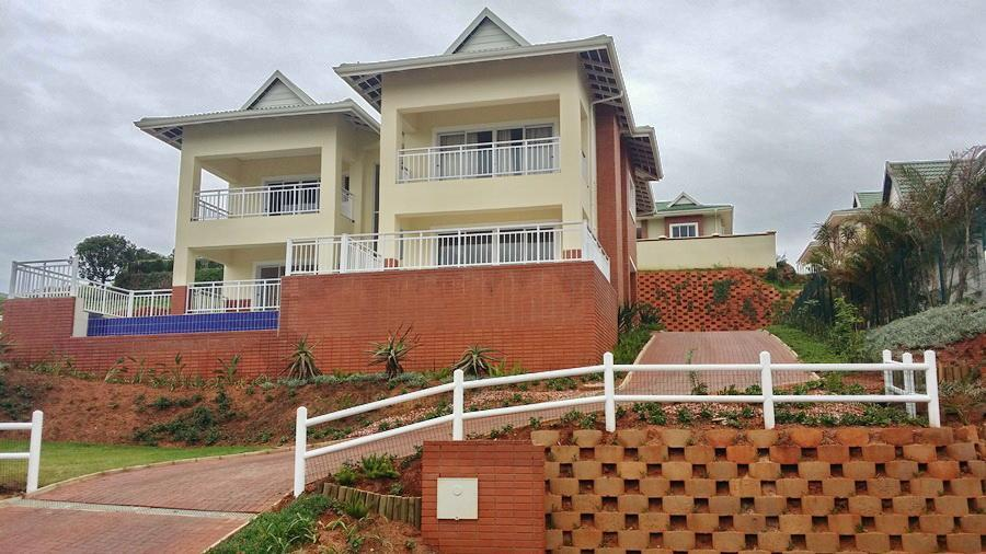 Mount Edgecombe, Mount Edgecombe Property  | Houses For Sale Mount Edgecombe, MOUNT EDGECOMBE, House 4 bedrooms property for sale Price:6,950,000