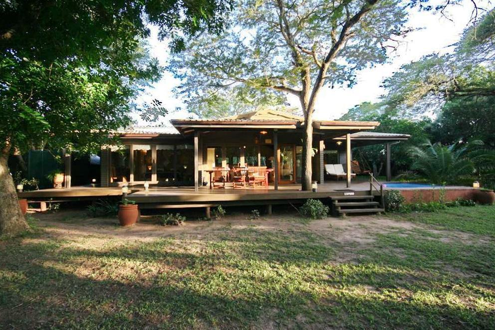 Hluhluwe, Hluhluwe Property    Houses For Sale Hluhluwe, HLUHLUWE, Simplex 4 bedrooms property for sale Price:3,170,000