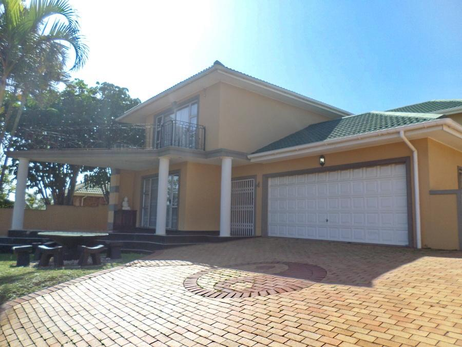 Umhlanga, Somerset Park Property  | Houses For Sale Somerset Park, SOMERSET PARK, House 4 bedrooms property for sale Price:4,800,000