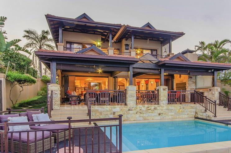 Umdloti, Umdloti Property  | Houses For Sale Umdloti, UMDLOTI, House 4 bedrooms property for sale Price:14,900,000