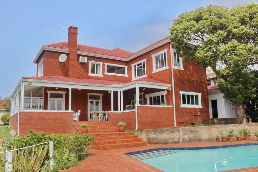 Durban North, Durban North Property  | Houses For Sale Durban North, DURBAN NORTH, House 4 bedrooms property for sale Price:8,950,000
