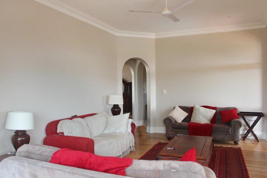 Durban North property for sale. Ref No: 13361392. Picture no 4
