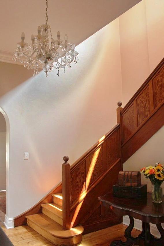 Durban North property for sale. Ref No: 13361392. Picture no 6