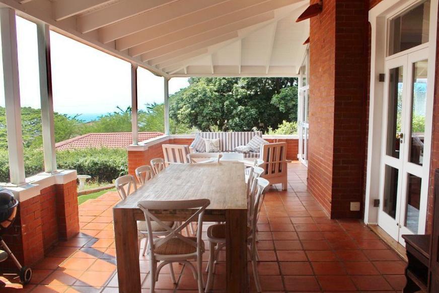 Durban North property for sale. Ref No: 13361392. Picture no 2