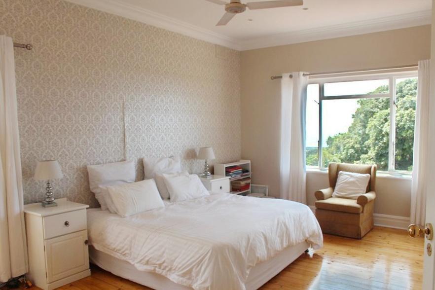 Durban North property for sale. Ref No: 13361392. Picture no 7