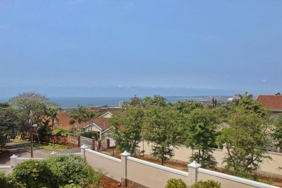 Durban North property for sale. Ref No: 13361392. Picture no 12