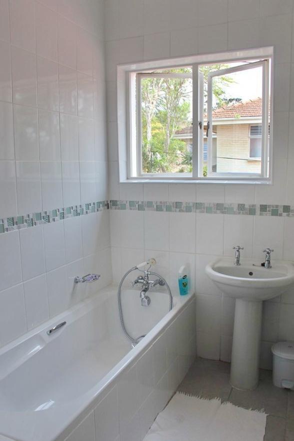Durban North property for sale. Ref No: 13361392. Picture no 11