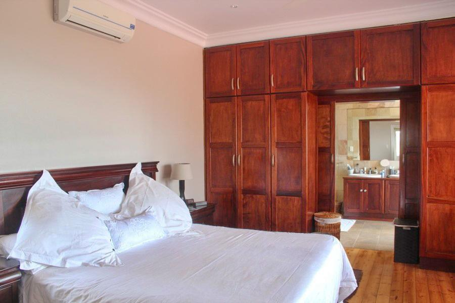 Durban North property for sale. Ref No: 13361392. Picture no 8