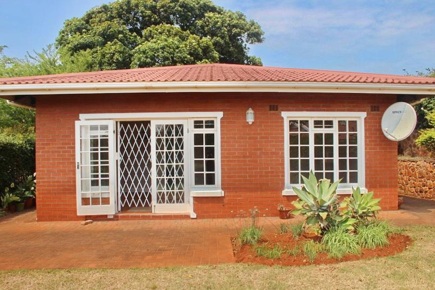 Durban North property for sale. Ref No: 13361392. Picture no 14