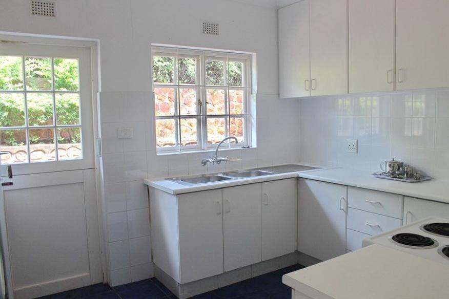 Durban North property for sale. Ref No: 13361392. Picture no 15