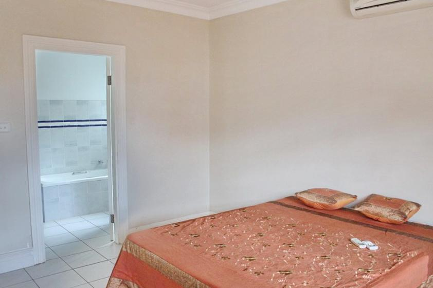 Durban North property for sale. Ref No: 13361392. Picture no 16