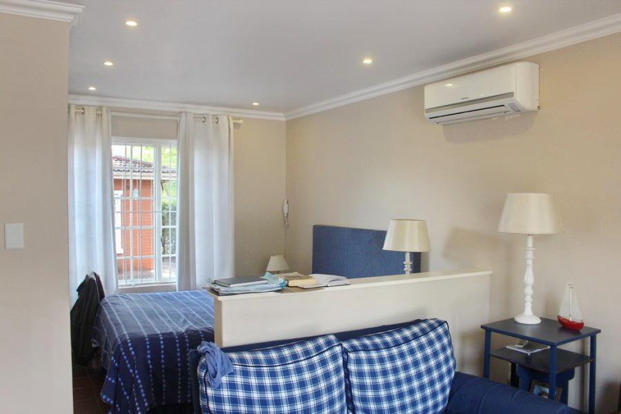 Durban North property for sale. Ref No: 13361392. Picture no 17