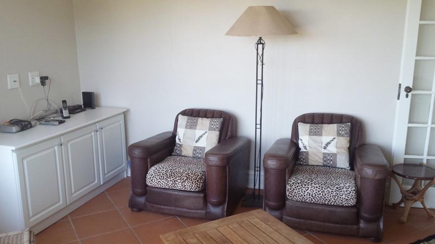 Durban North property for sale. Ref No: 13361392. Picture no 5