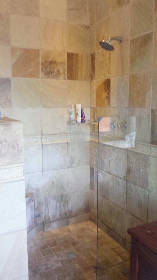 Durban North property for sale. Ref No: 13361392. Picture no 18