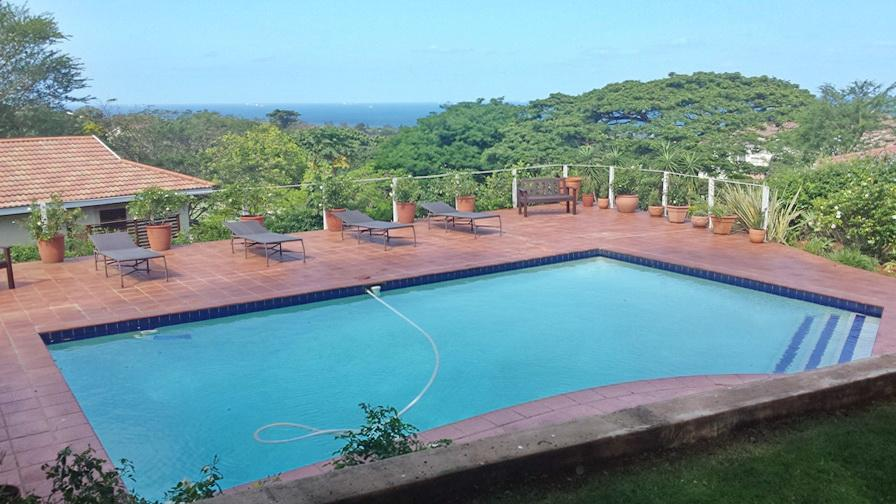 Durban North property for sale. Ref No: 13361392. Picture no 19
