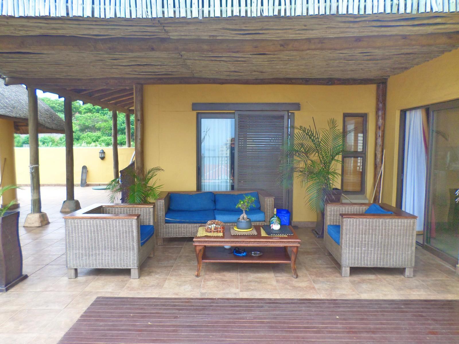 Umhlanga Rocks property for sale. Ref No: 13361367. Picture no 8