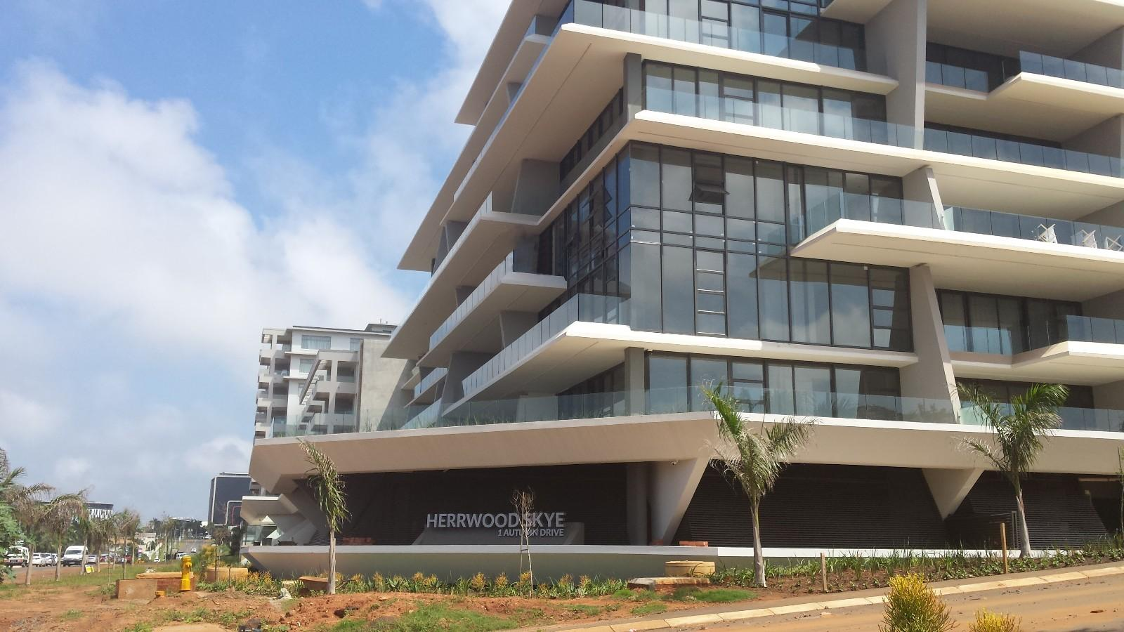 Umhlanga Ridge, New Town Centre Property  | Houses For Sale New Town Centre, NEW TOWN CENTRE, Apartment 3 bedrooms property for sale Price:4,395,000