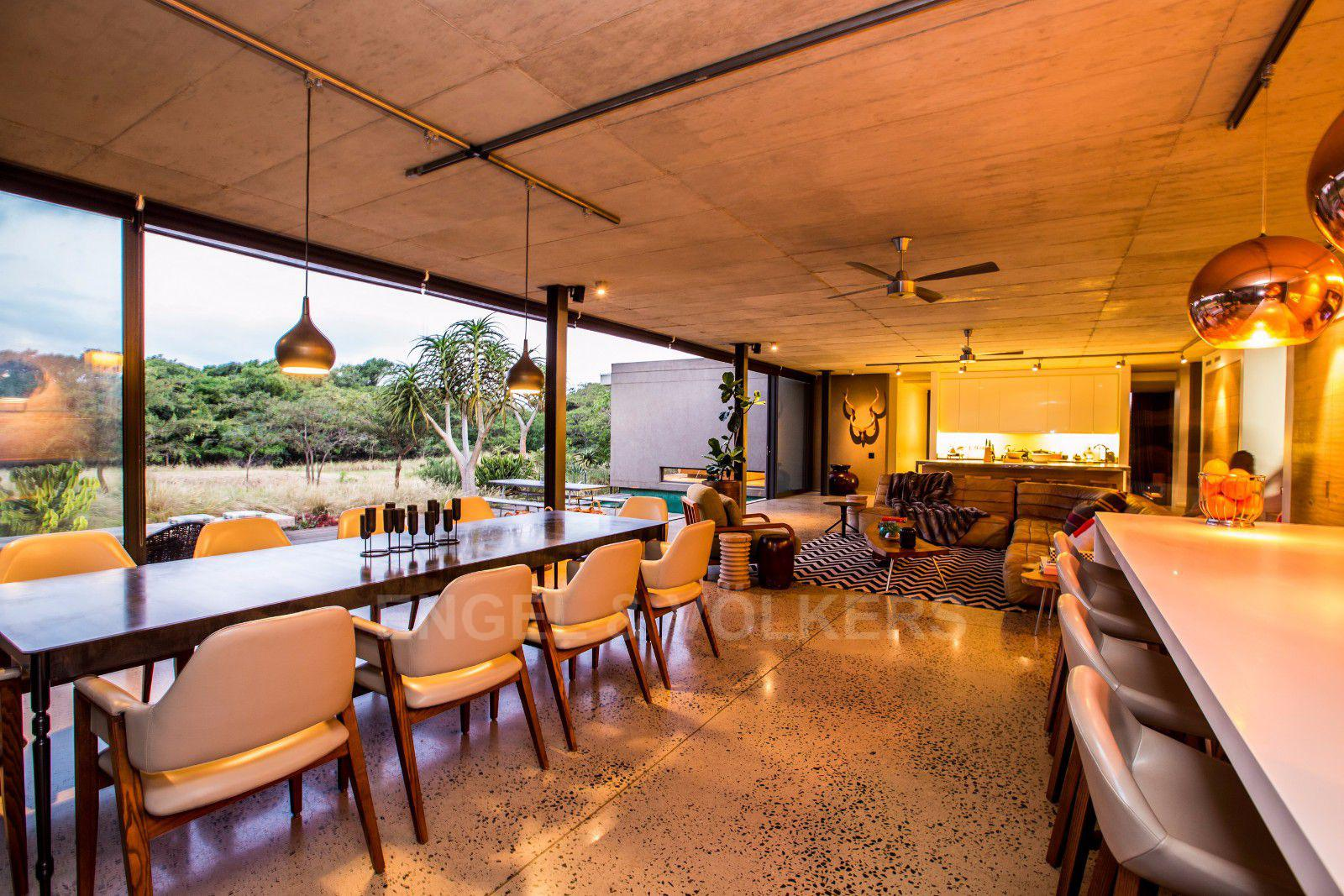 Umhlanga property for sale. Ref No: 13391119. Picture no 7