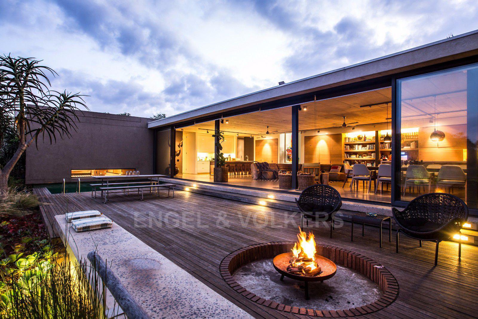 Umhlanga, Umhlanga Property  | Houses For Sale Umhlanga, UMHLANGA, House 3 bedrooms property for sale Price:11,900,000