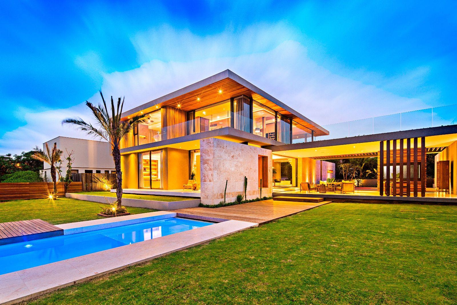 Umhlanga, Umhlanga Property  | Houses For Sale Umhlanga, UMHLANGA, House 6 bedrooms property for sale Price:25,900,000