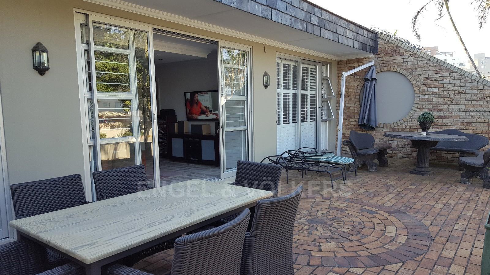Umhlanga Rocks property for sale. Ref No: 13361380. Picture no 17