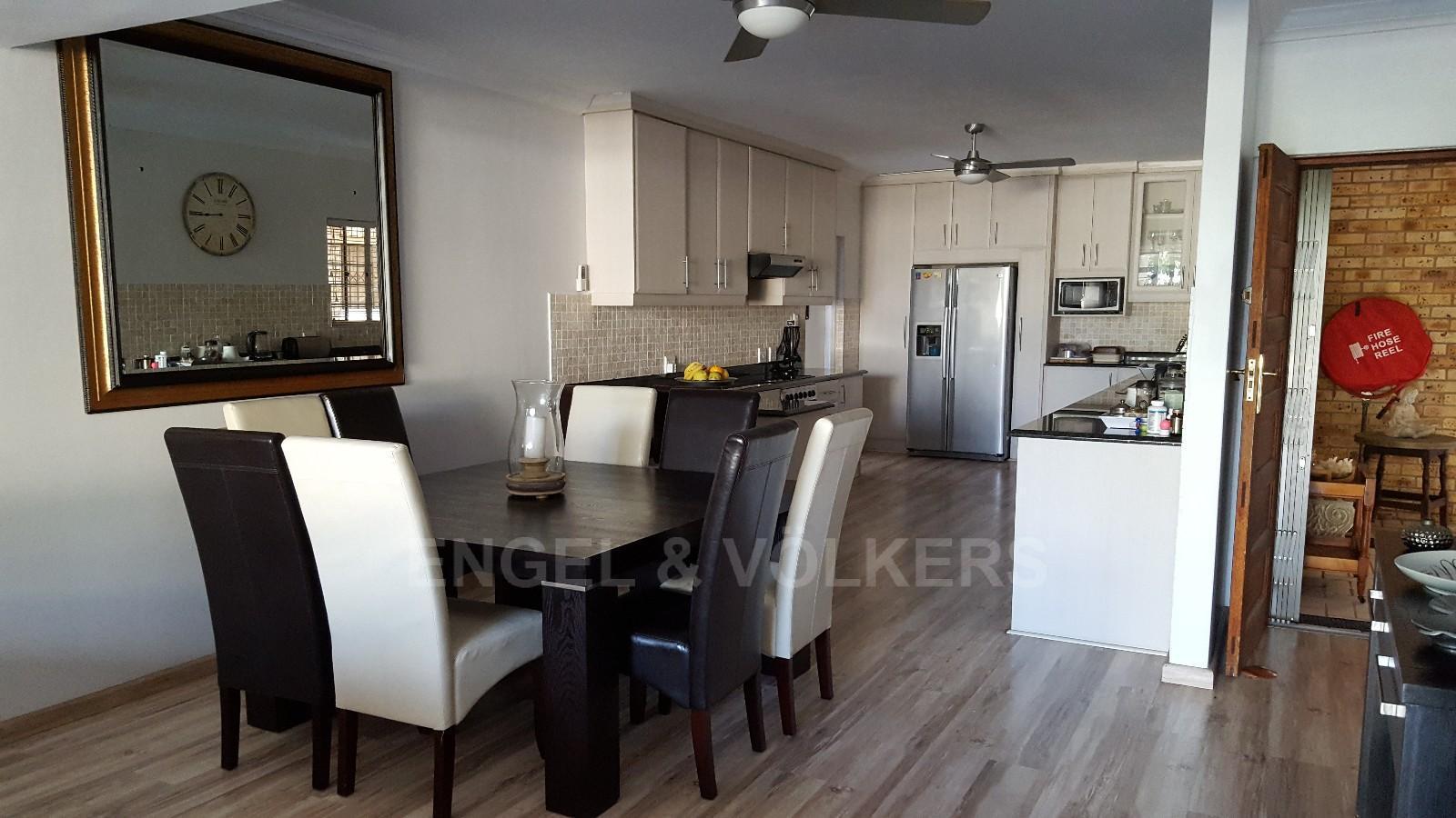 Umhlanga Rocks property for sale. Ref No: 13361380. Picture no 7