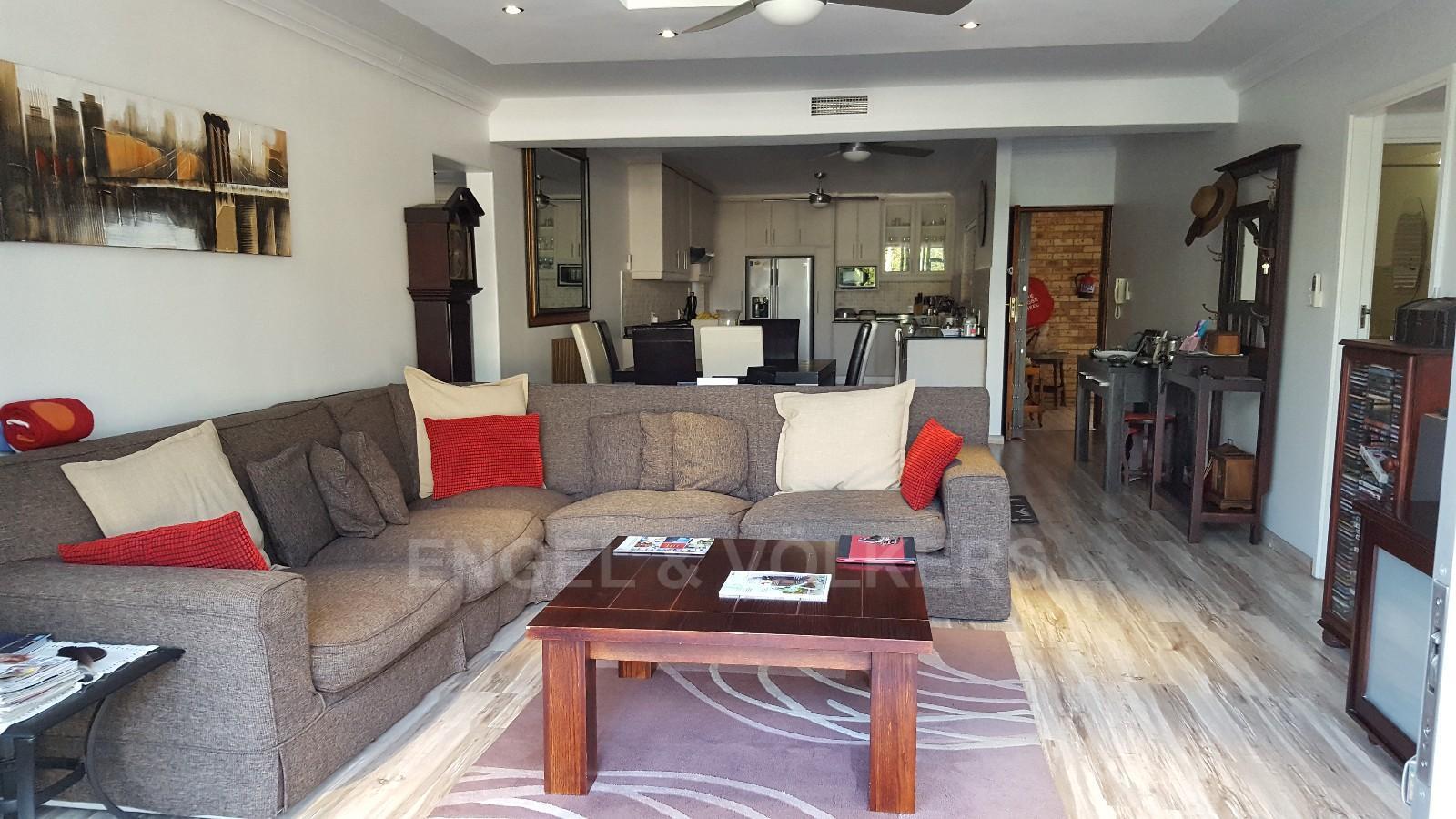 Umhlanga Rocks property for sale. Ref No: 13361380. Picture no 9
