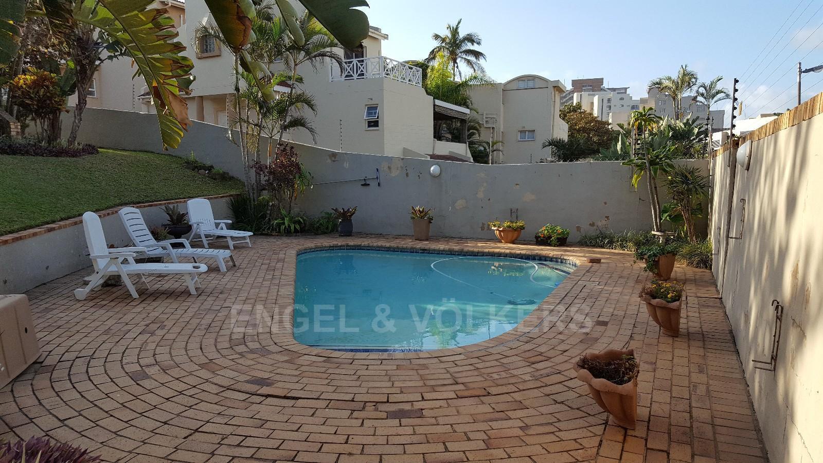 Umhlanga Rocks property for sale. Ref No: 13361380. Picture no 18