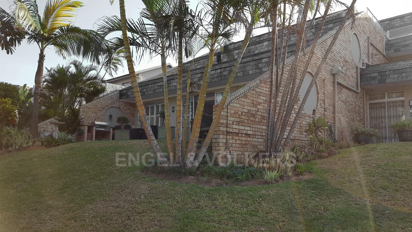 Umhlanga Rocks property for sale. Ref No: 13361380. Picture no 19