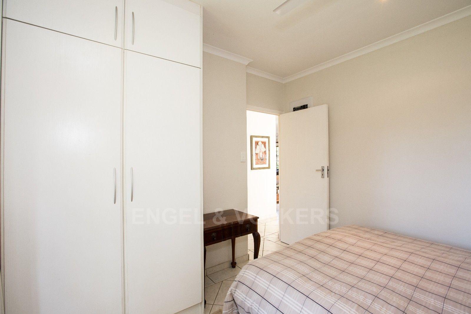 La Lucia property for sale. Ref No: 13371241. Picture no 13