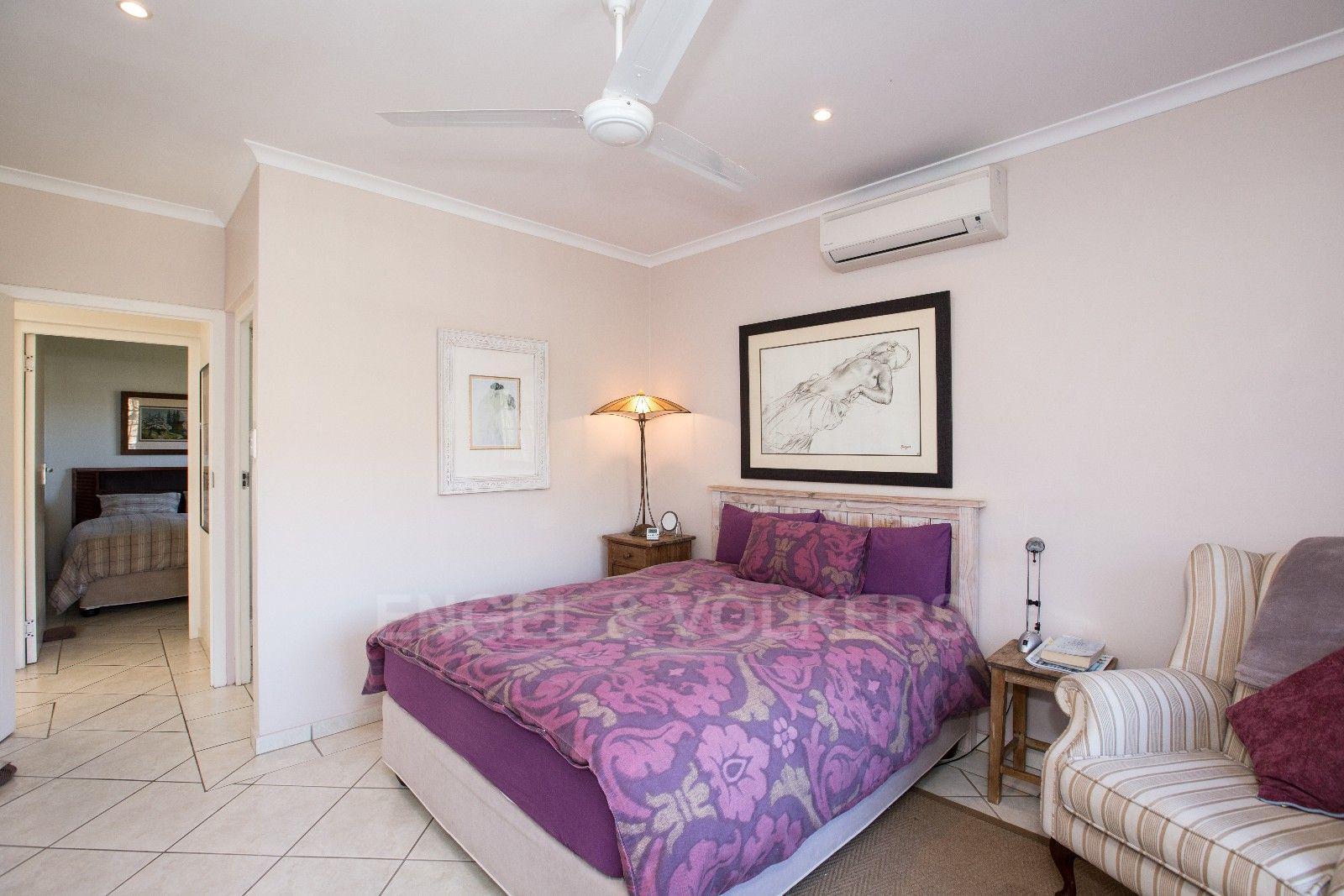 La Lucia property for sale. Ref No: 13371241. Picture no 14