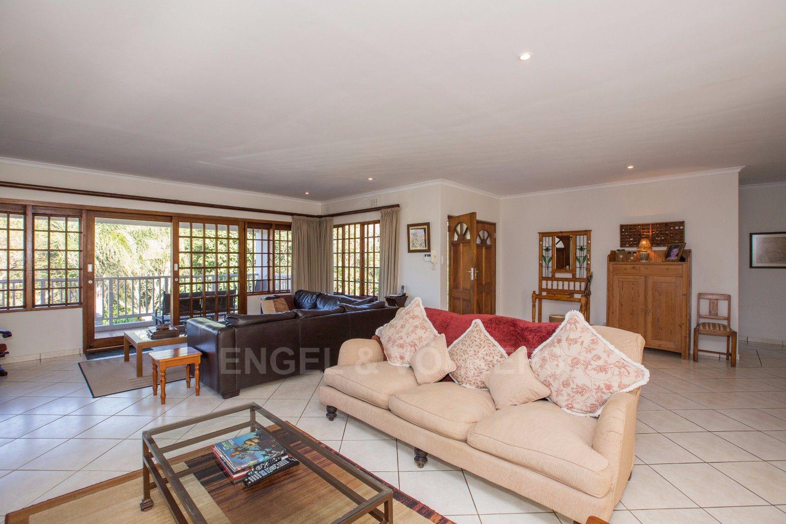 La Lucia property for sale. Ref No: 13371241. Picture no 9