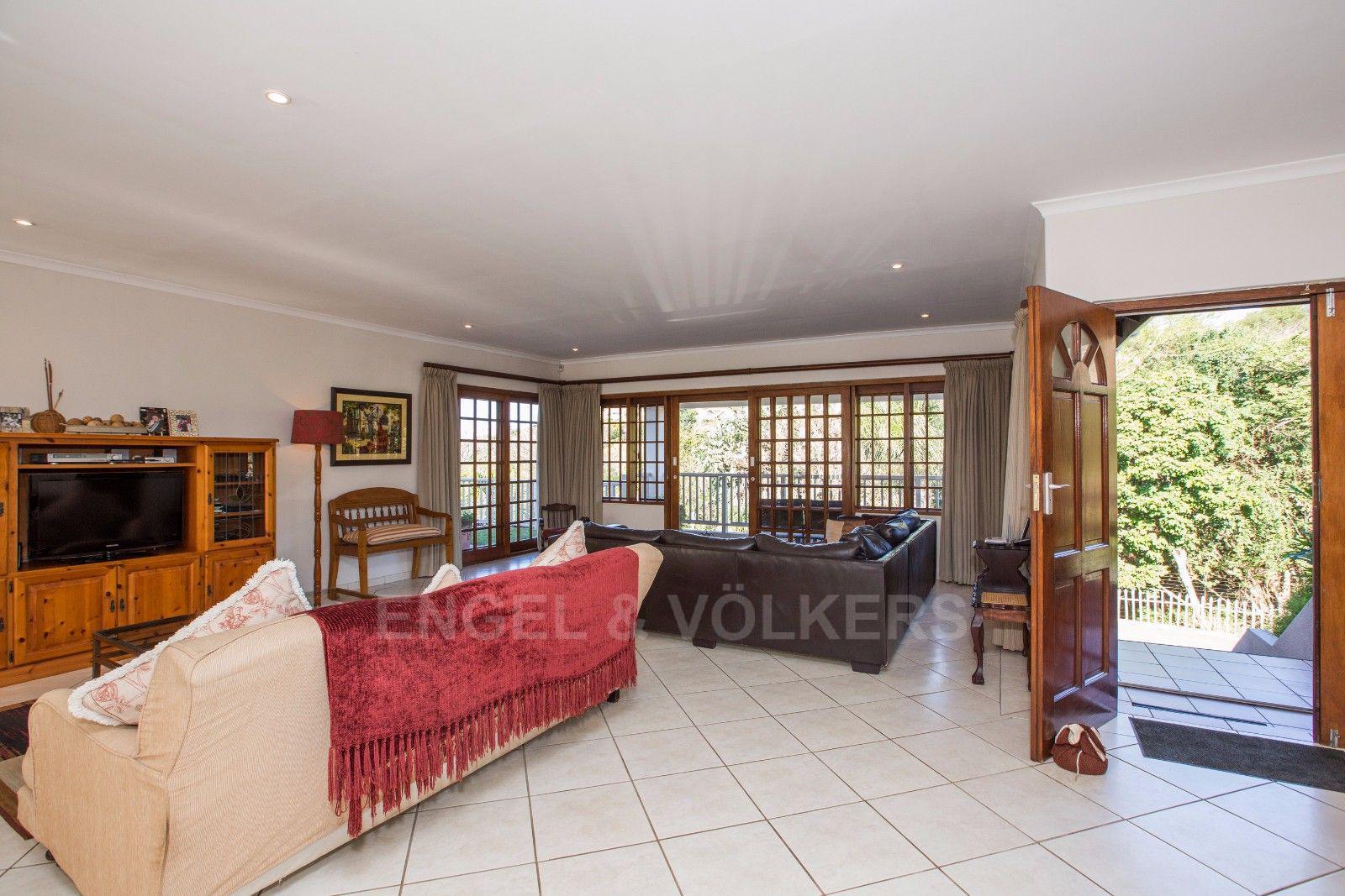 La Lucia property for sale. Ref No: 13371241. Picture no 8