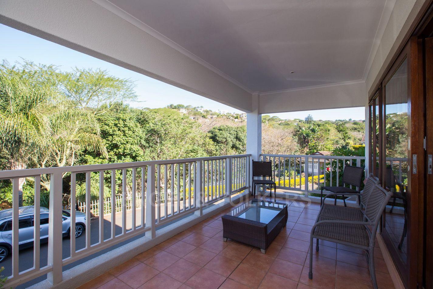 La Lucia property for sale. Ref No: 13371241. Picture no 2
