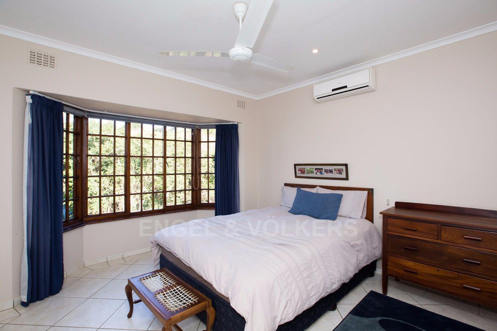 La Lucia property for sale. Ref No: 13371241. Picture no 16