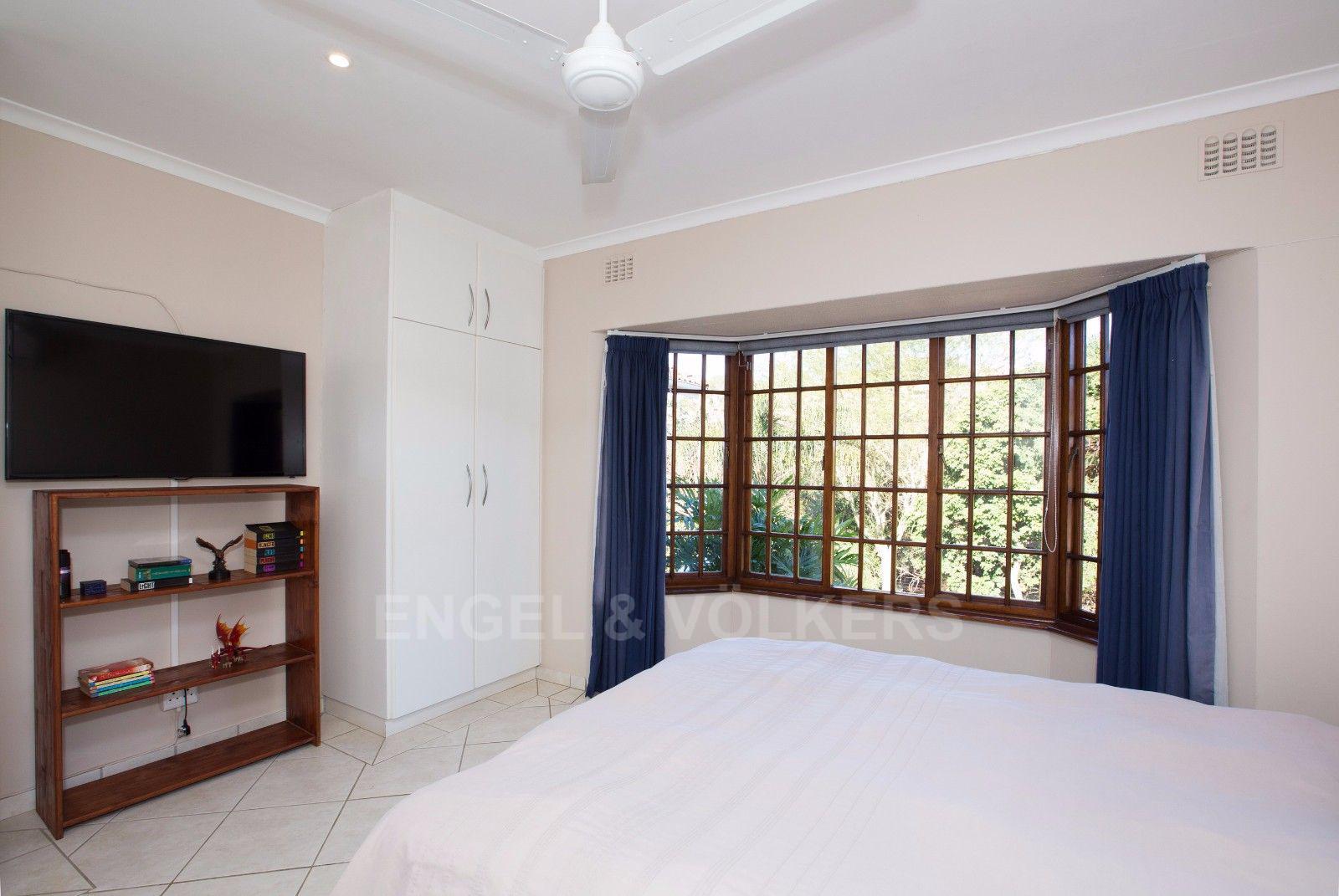 La Lucia property for sale. Ref No: 13371241. Picture no 17