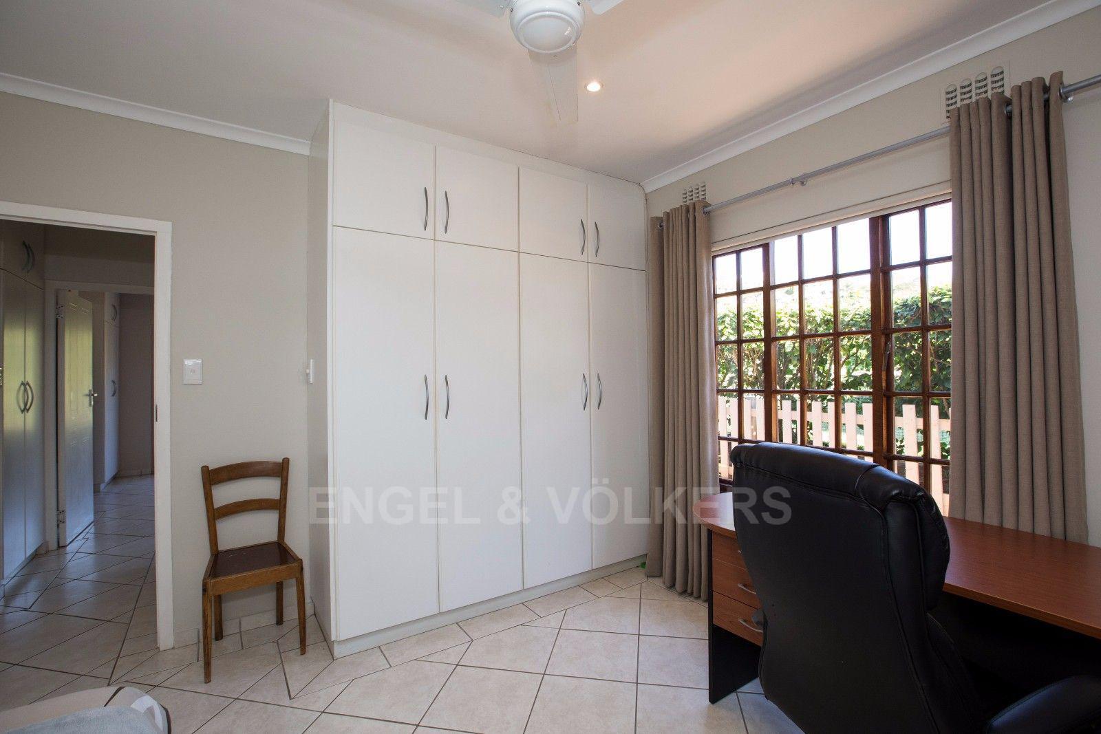 La Lucia property for sale. Ref No: 13371241. Picture no 18
