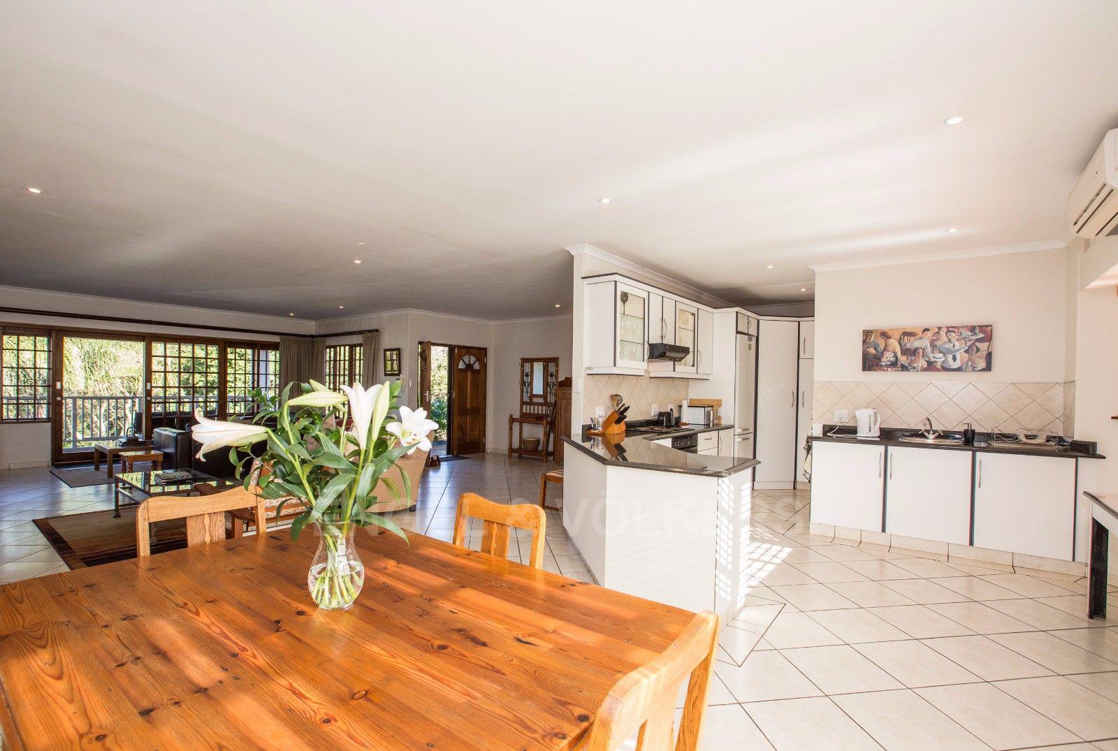 La Lucia property for sale. Ref No: 13371241. Picture no 6