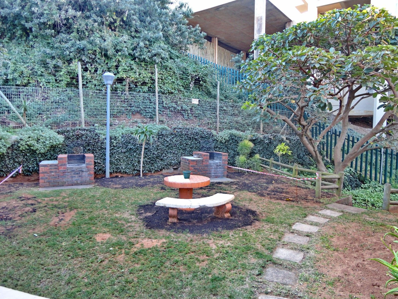 Umdloti property for sale. Ref No: 13372793. Picture no 16