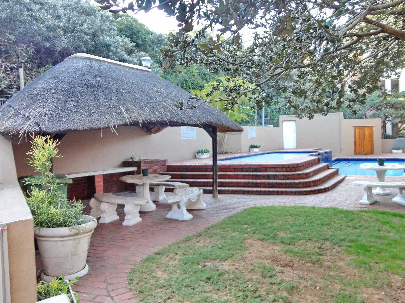 Umdloti property for sale. Ref No: 13372793. Picture no 17
