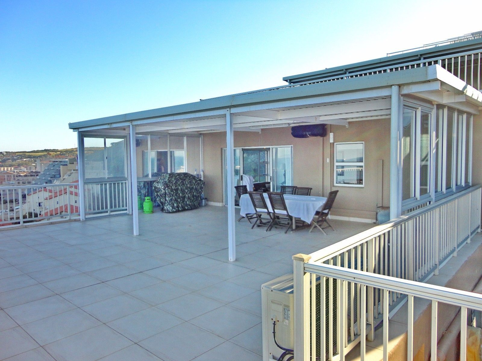 Umdloti property for sale. Ref No: 13372793. Picture no 4