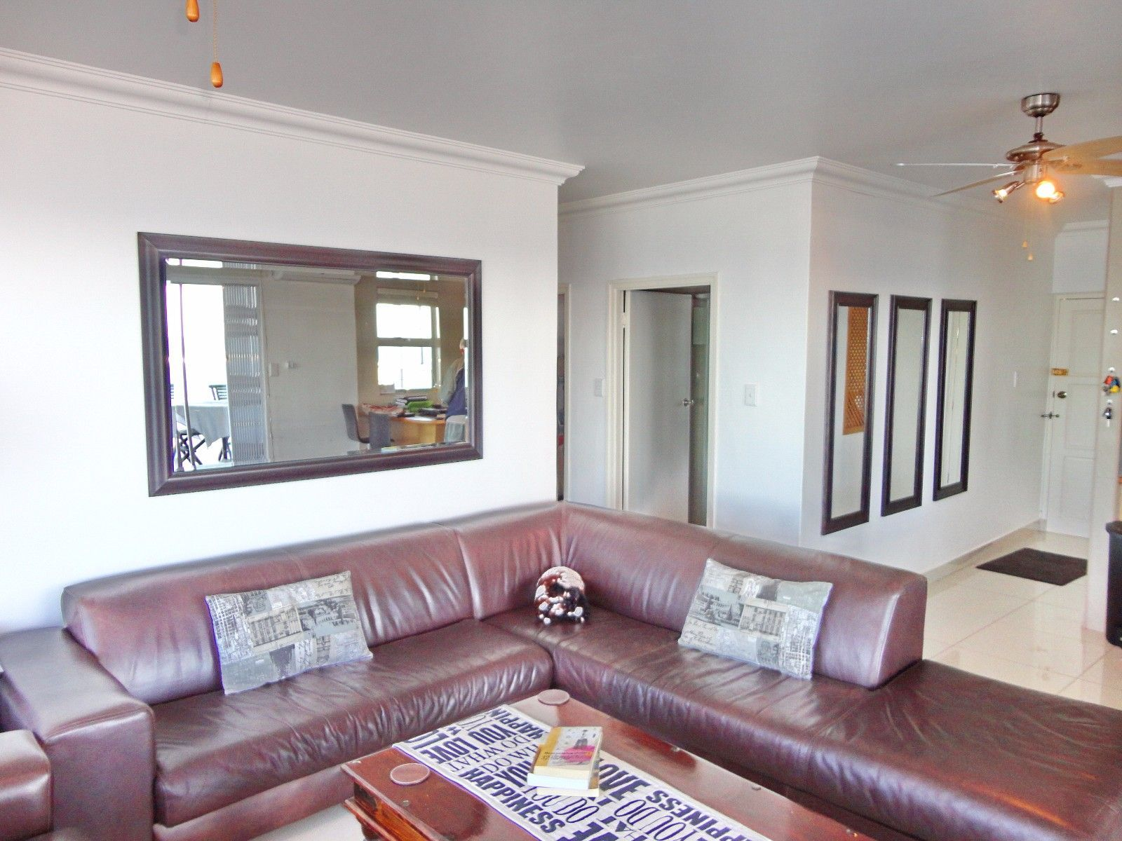 Umdloti property for sale. Ref No: 13372793. Picture no 7